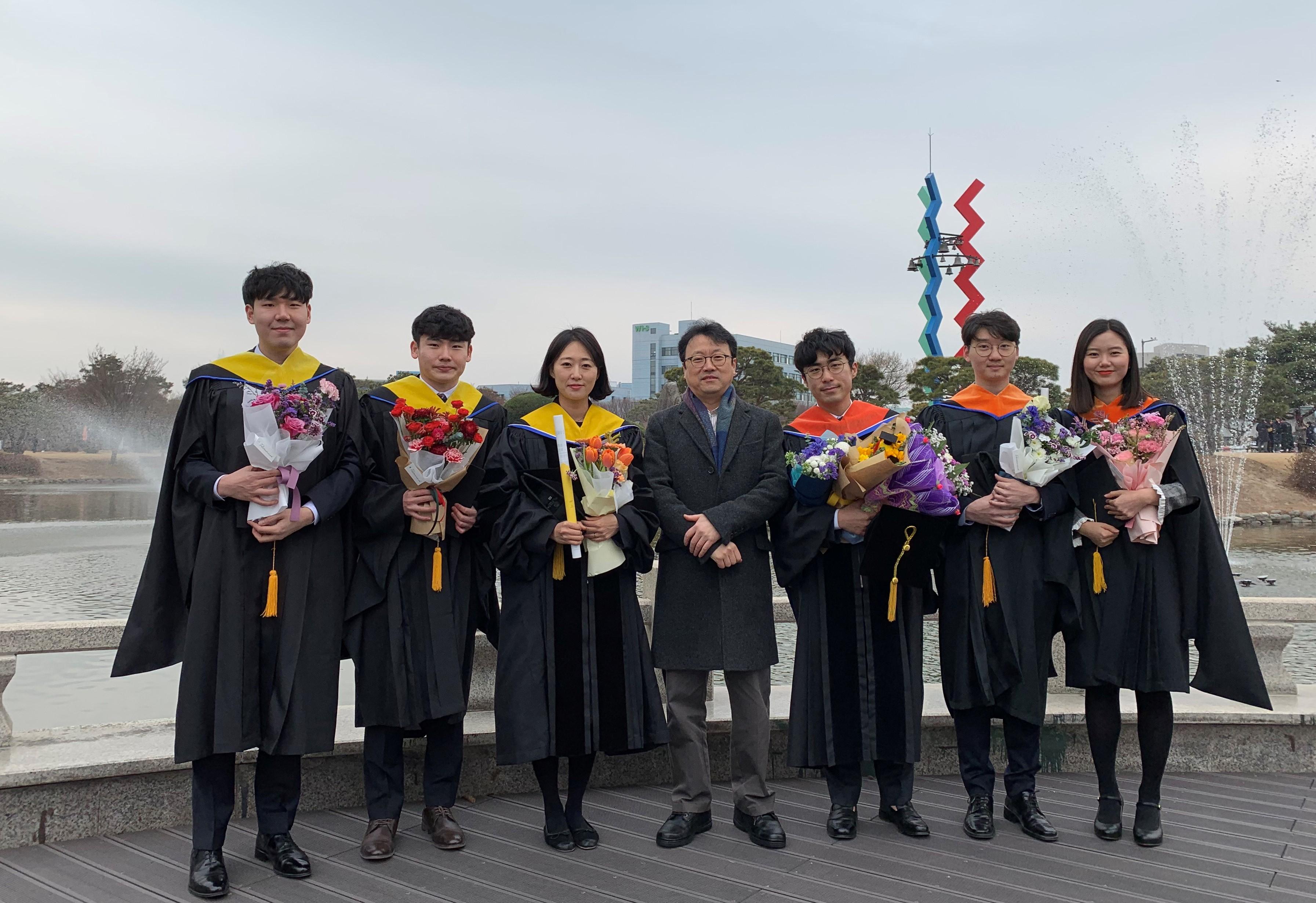 2019년 졸업식 사진 1(수정).jpg