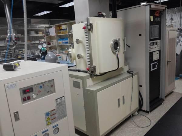 E-beam evaporator2.jpg
